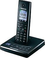 """Беспроводной телефон """"Panasonic KX-TG 8561CA"""""""