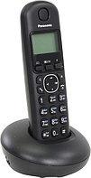 """Беспроводной телефон """"Panasonic KX-TGB 210CA"""""""