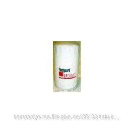 Масляный фильтр Fleetguard LF3861