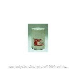 Масляный фильтр Fleetguard LF3863