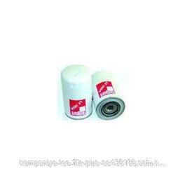 Масляный фильтр Fleetguard LF3864