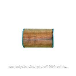 Масляный фильтр Fleetguard LF3872
