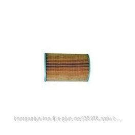Масляный фильтр Fleetguard LF3873