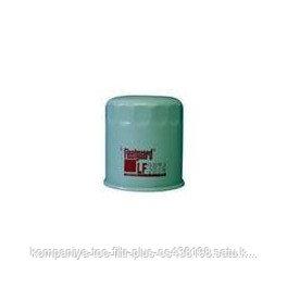 Масляный фильтр Fleetguard LF3874