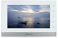 Видеодомофон Dahua VTH1550CHW-2 (2-х проводный)