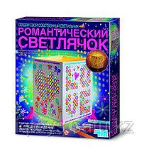 4M 00-04618 Романтический Светлячок