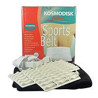 Космодиск Active Sports Belt, фото 1