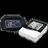 Электронный тонометр HS - 800B   на предплечье