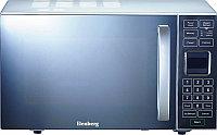 СВЧ-печь Elenberg MS-2350D, фото 1