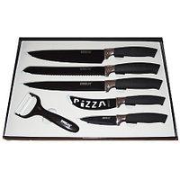 Набор ножей Zepter, 6 единиц