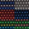 Сетка светодиодная