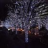 Гирлянда на деревья 20 м