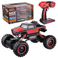 Радиоуправляемый джип Rock Crawler 4WD 1404 1:14