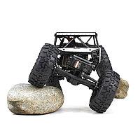 Радиоуправляемый джип Rock Crawler 4WD 1:18, фото 1