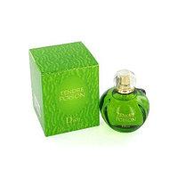 "Christian Dior ""Poison Tendre"" 80 ml"