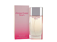 "Clinique ""Happy Heart "" 100 ml"