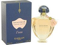 """Guerlain """"Shalimar Parfum Initial L'Eau """" 100 ml"""