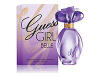 """Guess """"Girl Belle"""" 100 ml"""