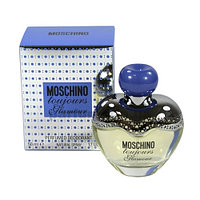 "Moschino ""Toujours Glamour"" 75 ml"