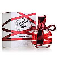 "Nina Ricci ""Ricci Ricci Dancing Ribbon"" 80 ml"