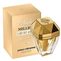 "Paco Rabanne ""Lady Million"" 80 ml"