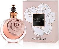 """Valentino """" Valentina Assoluto for women """" 80 ml"""