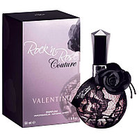 """Valentino """"Rock'n Rose Couture"""" 50 ml"""