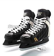 Коньки хоккейные Ice Force 218