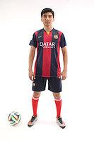 Футбольная форма, фото 1