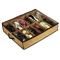 Органайзер для обуви Shoes Under