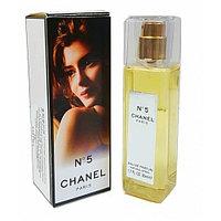 Парфюм для сумочки 40 мл Chanel No 5 Eau de Parfum