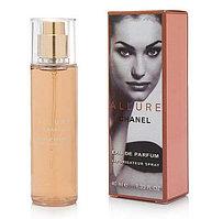 Парфюм для сумочки 40 мл Chanel Allure eau de parfum