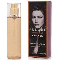 Парфюм для сумочки 40 мл Chanel Allure Sensuelle