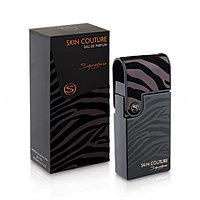 Skin Couture Signature Armaf для женщин 100 мл