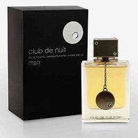 Club De Nuit Armaf для мужчин 100 мл