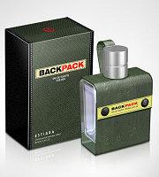 Black Pack Estiara для мужчин 100 мл
