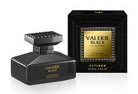 Valerie Black Estiara для женщин 100 мл
