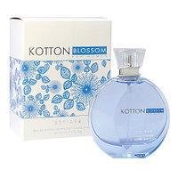 Kotton Blossom Estiara для женщин 100 мл