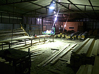 Производственная база, фото 1