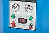 Установка для накачки шин азотом NORDBERG NG506W, фото 2