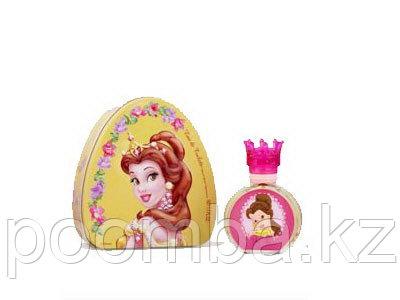 "Туалетная вода Dishey Princess""Белль""50мл."