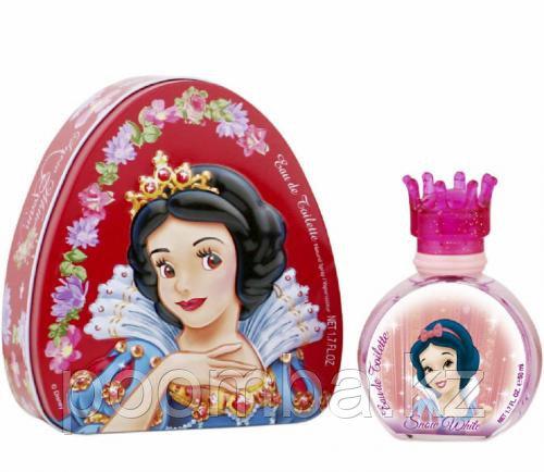 "Туалетная вода Dishey Princess""Белоснежка""50мл."