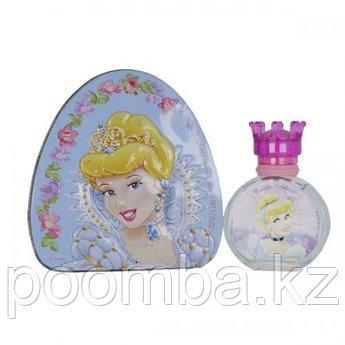 "Туалетная вода Dishey Princess""Золушка""50мл."