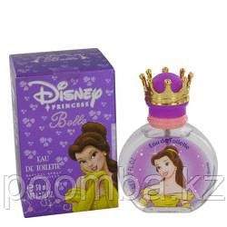 "Туалетная вода Dishey Princess""Красавица и Чудовище""50мл."