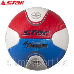 Мяч Star Oficcial Jokgu Game Ball
