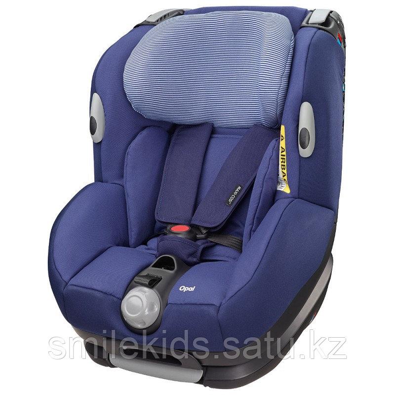 Автокресло Maxi-Cosi Opal River Blue