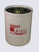 Масляный фильтр Fleetguard LF3882