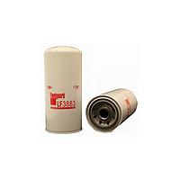 Масляный фильтр Fleetguard LF3883