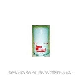 Масляный фильтр Fleetguard LF3884
