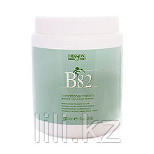 Восстанавливающий Крем-Кондиционер с Провитамином В5 – Dikson B82 Conditioner Cream 1000 мл.